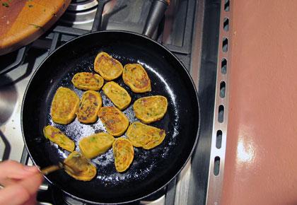 cannelloni spinat ricotta brigitte