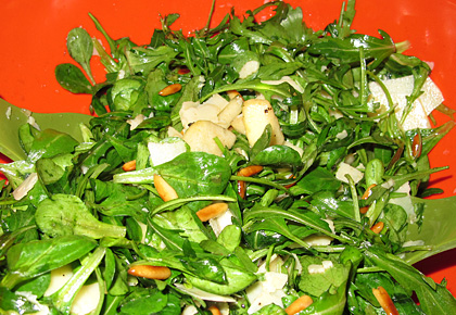rucola_birnen_salat