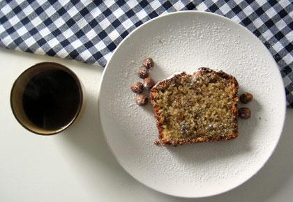 tröpfchen kuchen rezept