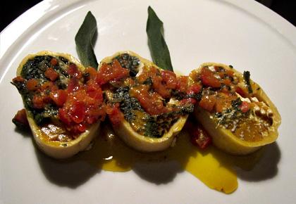 Pastateig jamie oliver