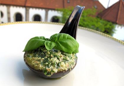 spargel linsen salat